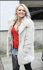 Celebrity Photo: Hannah Spearritt 2144x3508   778 kb Viewed 248 times @BestEyeCandy.com Added 1089 days ago