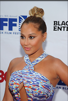 Celebrity Photo: Adrienne Bailon 8 Photos Photoset #265895 @BestEyeCandy.com Added 915 days ago