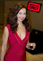 Celebrity Photo: Ashley Judd 3202x4572   3.5 mb Viewed 3 times @BestEyeCandy.com Added 899 days ago