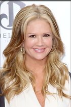 Celebrity Photo: Nancy Odell 2100x3150   519 kb Viewed 196 times @BestEyeCandy.com Added 3 years ago