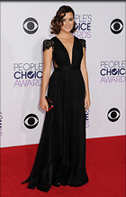 Celebrity Photo: Cote De Pablo 2100x3266   698 kb Viewed 201 times @BestEyeCandy.com Added 686 days ago