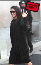 Celebrity Photo: Lucy Liu 1900x3000   1.8 mb Viewed 0 times @BestEyeCandy.com Added 89 days ago