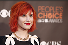 Celebrity Photo: Hayley Williams 3000x1986   561 kb Viewed 68 times @BestEyeCandy.com Added 837 days ago