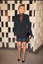 Celebrity Photo: Julia Roberts 2400x3600   792 kb Viewed 31 times @BestEyeCandy.com Added 186 days ago