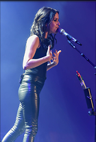 Celebrity Photo: Andrea Corr 1470x2163   196 kb Viewed 97 times @BestEyeCandy.com Added 510 days ago