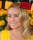 Celebrity Photo: Lauren Conrad 2850x3442   1.3 mb Viewed 4 times @BestEyeCandy.com Added 3 years ago