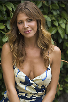 Celebrity Photo: Nikki Cox 683x1024   128 kb Viewed 1.056 times @BestEyeCandy.com Added 803 days ago