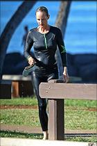 Celebrity Photo: Helen Hunt 2020x3029   442 kb Viewed 236 times @BestEyeCandy.com Added 587 days ago