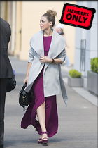 Celebrity Photo: Dannii Minogue 2125x3188   1.3 mb Viewed 0 times @BestEyeCandy.com Added 485 days ago