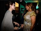 Celebrity Photo: Angelina Jolie 2048x1581   591 kb Viewed 67 times @BestEyeCandy.com Added 911 days ago