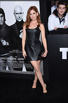 Celebrity Photo: Isla Fisher 2826x4258   1,123 kb Viewed 221 times @BestEyeCandy.com Added 542 days ago