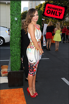 Celebrity Photo: Karina Smirnoff 2809x4214   2.3 mb Viewed 5 times @BestEyeCandy.com Added 3 years ago