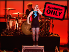 Celebrity Photo: Hayley Williams 3833x2903   3.3 mb Viewed 1 time @BestEyeCandy.com Added 544 days ago