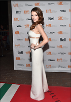 Celebrity Photo: Anna Kendrick 710x1024   153 kb Viewed 231 times @BestEyeCandy.com Added 1031 days ago