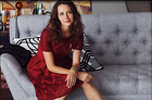 Celebrity Photo: Amy Acker 1418x927   215 kb Viewed 63 times @BestEyeCandy.com Added 609 days ago