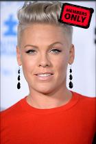 Celebrity Photo: Pink 3280x4928   2.0 mb Viewed 3 times @BestEyeCandy.com Added 801 days ago