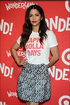 Celebrity Photo: Camila Alves 7 Photos Photoset #300447 @BestEyeCandy.com Added 702 days ago