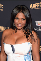 Celebrity Photo: Nia Long 1470x2209   216 kb Viewed 267 times @BestEyeCandy.com Added 429 days ago