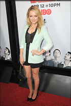 Celebrity Photo: Becki Newton 2400x3600   799 kb Viewed 381 times @BestEyeCandy.com Added 3 years ago