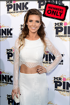 Celebrity Photo: Audrina Patridge 3586x5380   2.9 mb Viewed 9 times @BestEyeCandy.com Added 1020 days ago