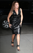 Celebrity Photo: Brooke Shields 2100x3348   870 kb Viewed 242 times @BestEyeCandy.com Added 731 days ago