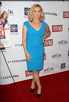 Celebrity Photo: Elisabeth Shue 2434x3600   520 kb Viewed 461 times @BestEyeCandy.com Added 758 days ago
