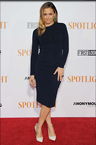 Celebrity Photo: Alicia Silverstone 2100x3150   243 kb Viewed 89 times @BestEyeCandy.com Added 520 days ago