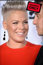 Celebrity Photo: Pink 3280x4928   1.8 mb Viewed 1 time @BestEyeCandy.com Added 801 days ago