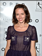 Celebrity Photo: Amy Acker 1022x1366   342 kb Viewed 79 times @BestEyeCandy.com Added 541 days ago