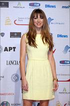 Celebrity Photo: Natalie Zea 2000x3000   1,023 kb Viewed 52 times @BestEyeCandy.com Added 577 days ago