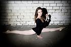 Celebrity Photo: Summer Glau 2048x1365   608 kb Viewed 630 times @BestEyeCandy.com Added 791 days ago