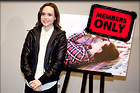 Celebrity Photo: Ellen Page 5118x3412   2.0 mb Viewed 2 times @BestEyeCandy.com Added 898 days ago