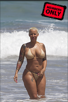 Celebrity Photo: Amber Rose 2400x3600   1.3 mb Viewed 14 times @BestEyeCandy.com Added 525 days ago