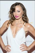 Celebrity Photo: Karina Smirnoff 2000x3000   935 kb Viewed 175 times @BestEyeCandy.com Added 1067 days ago