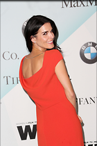 Celebrity Photo: Angie Harmon 2000x3000   1,069 kb Viewed 40 times @BestEyeCandy.com Added 600 days ago