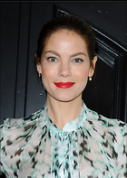 Celebrity Photo: Michelle Monaghan 2400x3382   1,075 kb Viewed 43 times @BestEyeCandy.com Added 3 years ago