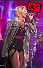 Celebrity Photo: Keri Hilson 1912x3000   1.5 mb Viewed 3 times @BestEyeCandy.com Added 781 days ago