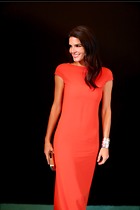Celebrity Photo: Angie Harmon 2000x3000   633 kb Viewed 182 times @BestEyeCandy.com Added 989 days ago