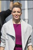 Celebrity Photo: Dannii Minogue 1122x1683   1.2 mb Viewed 112 times @BestEyeCandy.com Added 485 days ago