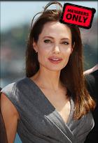Celebrity Photo: Angelina Jolie 2051x3000   1.4 mb Viewed 11 times @BestEyeCandy.com Added 854 days ago
