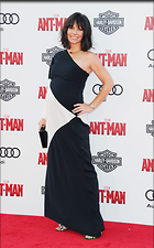 Celebrity Photo: Evangeline Lilly 2400x3850   1.2 mb Viewed 78 times @BestEyeCandy.com Added 505 days ago