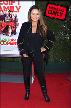 Celebrity Photo: Tia Carrere 2367x3600   1.5 mb Viewed 6 times @BestEyeCandy.com Added 691 days ago