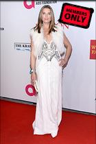 Celebrity Photo: Brooke Shields 2400x3600   1.6 mb Viewed 2 times @BestEyeCandy.com Added 558 days ago