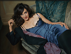 Celebrity Photo: Jennifer Beals 2000x1534   558 kb Viewed 97 times @BestEyeCandy.com Added 813 days ago