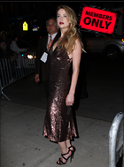 Celebrity Photo: Amber Heard 3448x4649   1.5 mb Viewed 8 times @BestEyeCandy.com Added 1039 days ago