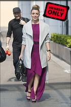 Celebrity Photo: Dannii Minogue 3158x4737   2.0 mb Viewed 0 times @BestEyeCandy.com Added 485 days ago