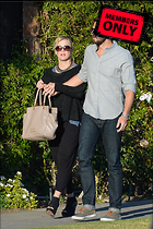 Celebrity Photo: Jennie Garth 2130x3200   2.1 mb Viewed 1 time @BestEyeCandy.com Added 385 days ago