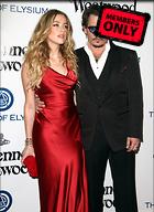 Celebrity Photo: Amber Heard 3456x4746   1.8 mb Viewed 1 time @BestEyeCandy.com Added 357 days ago