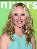 Celebrity Photo: Anne Heche 2256x3000   700 kb Viewed 160 times @BestEyeCandy.com Added 1003 days ago