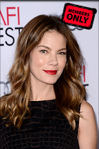 Celebrity Photo: Michelle Monaghan 4080x6144   5.3 mb Viewed 7 times @BestEyeCandy.com Added 3 years ago